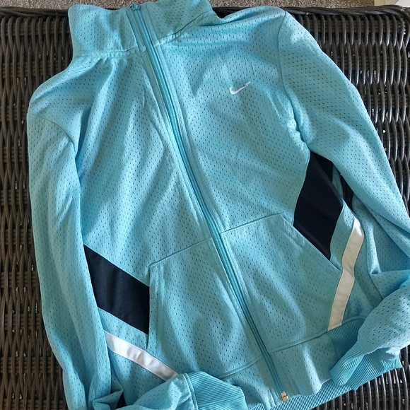 Nike Jackets & Blazers - Nike Lightweight Jacket